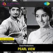 Pearl View Songs