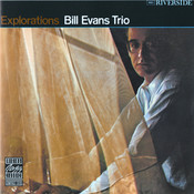 Explorations (Remastered) Songs