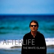 The White Island Songs