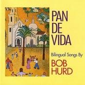 Pan De Vida Songs