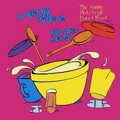 A Batter Pudding For John Keats Songs