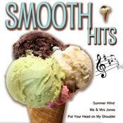 Smooth Hits Songs