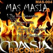 Mas Masia Songs