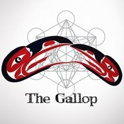 The Gallop Songs