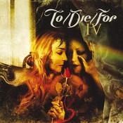 IV (EU Version) Songs