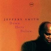 Down Here Below Songs