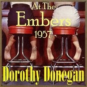 Dorothy Donegan At The Embers, 1957 Songs