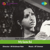 Mylanchi Mlm Songs