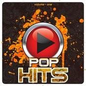 Pop Hits, Vol. 1 Songs
