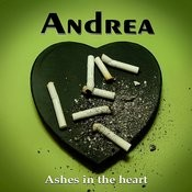 Ashes In The Heart Songs