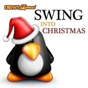 Swing Into Christmas Songs