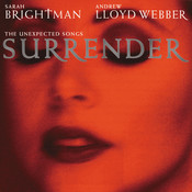 Surrender (The Unexpected Songs) Songs