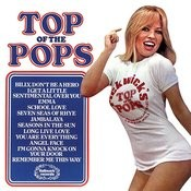 Top Of The Pops 37 Songs