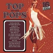 Top Of The Pops 86 Songs
