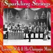 Sparkling Strings Songs