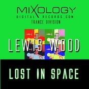Lost In Space Songs