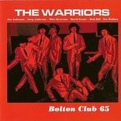 Bolton Club 65 Songs