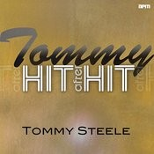 Tommy - Hit After Hit Songs