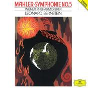 Mahler: Symphony No. 5 in C-Sharp Minor / Pt. 1 - 2. Stürmisch bewegt. Mit größter Vehemenz - Bedeutend langsamer - Tempo I subito Song