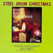 Steel Drum Christmas Songs