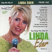 The Hits Of Linda Eder, Vol. 2 Songs