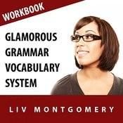 Glamorous Grammar Vocabulary System: Speed Learning Now Vocabulary Builder Song