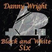 Black And White Six Songs