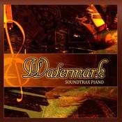 Watermark (Green Card) Songs