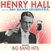 Greatest Big Band Hits Songs