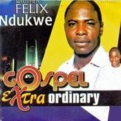 Gospel Extraordinary Songs