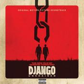 Quentin Tarantino's Django Unchained Original Motion Picture Soundtrack (Explicit Version) Songs