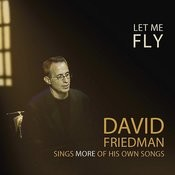 Let Me Fly Songs