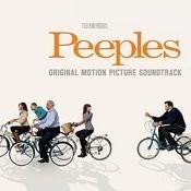 Peeples (Original Motion Picture Soundtrack) Songs