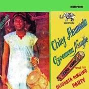Ayaka Nsugbe Songs