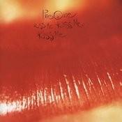 Kiss Me, Kiss Me, Kiss Me (Remastered) Songs