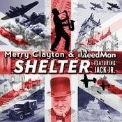 Shelter - Single Songs