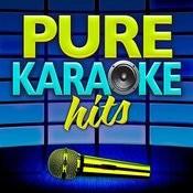Pure Karaoke Hits Songs