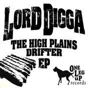 The High Plains Drifter Songs