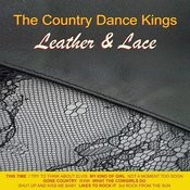 Leather And Lace Songs