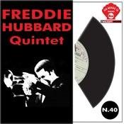 Freddie Hubbard Quintet Songs