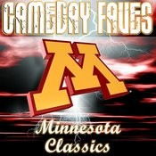 Minnesota Fight Song