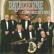 Churching Songs