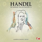 Handel: Messiah: