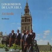 A Ti Sevilla Songs