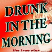 Drunk In The Morning (Originally Performed By Lukas Graham)[Karaoke Version] Song