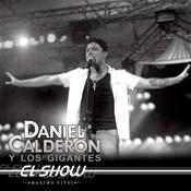 El Show (Mximo Nivel) Songs