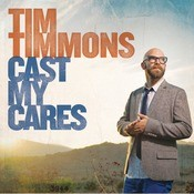 Cast My Cares Songs