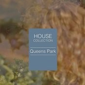Queens Park Songs