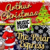 The Polar Express When Christmas Comes To Town.When Christmas Comes To Town From The Polar Express Mp3