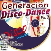 Onda Disco Songs